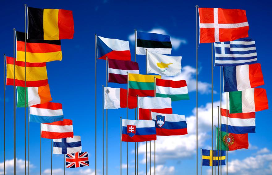 Euroopa Laenud