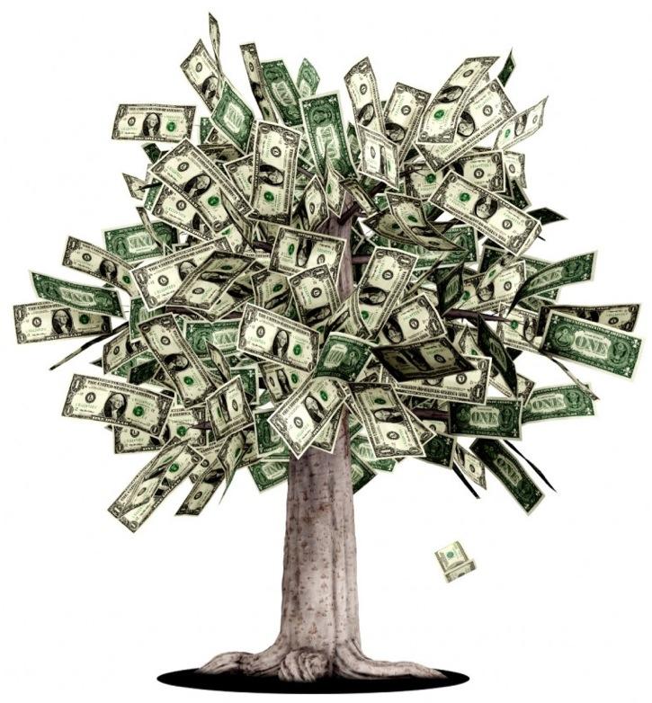 Laenud ilma palgatõendita